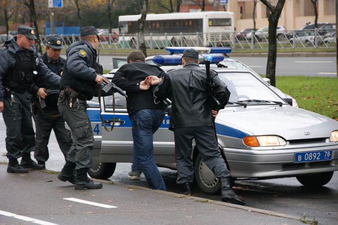 Работа в полиции для женщин: возможно ли это, кем могут работать девушки, как устроиться